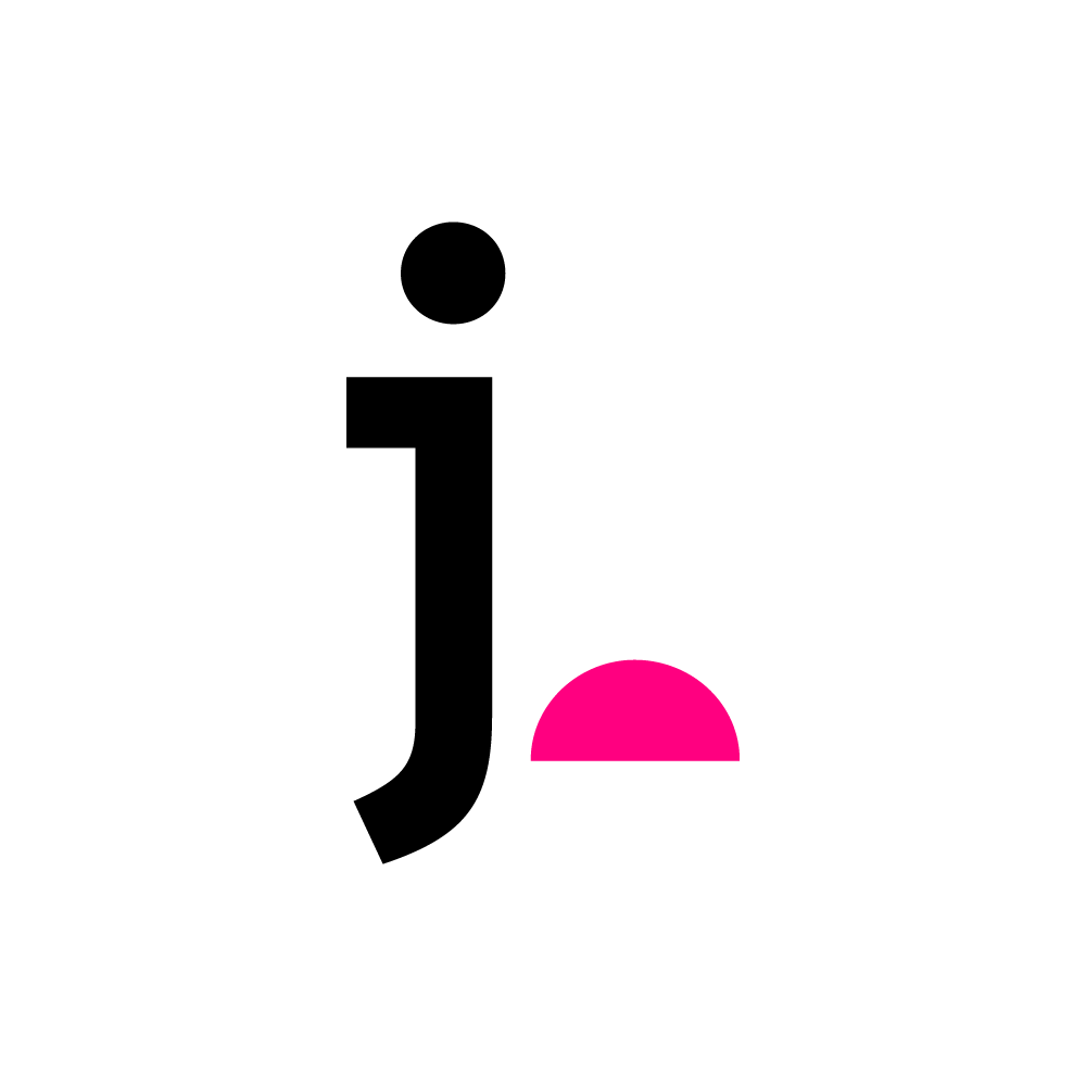 Image-PNG-transparent-square-layout
